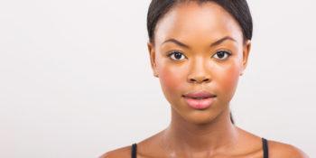 4D Facial Rejuvenation
